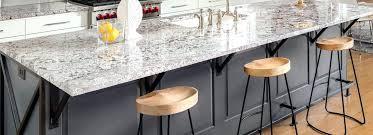 granite countertop corbels iron corbels for granite corbels metal brackets for granite granite countertop support brackets granite countertop corbels