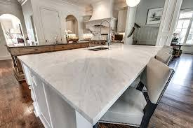 corian countertop per square foot