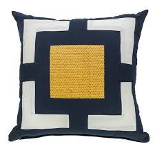Outdoor Cushions – Magnolia Lane