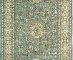 carpet king area rugs carpet king area rugs ca best rug sizes ideas on placement size
