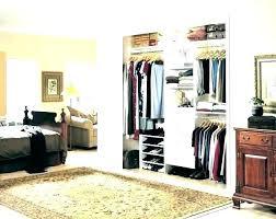 bed mudroom closet ideas storage