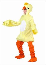 baby duck costume lovely duck costume