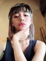 池田エライザがショートボブにイメチェンして話題髪型遍歴がとにかく