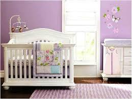 image of best modern baby bedding