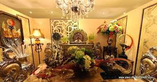 china home decor wholesale ations home decor wholesale market in