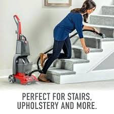 rug cleaning machines 3 steps carpet cleaning line professional carpet cleaning machines