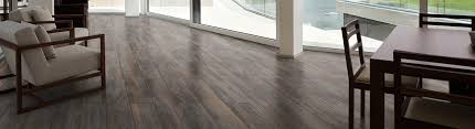 flooring and ceramic tile wood and laminate