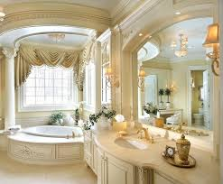 cool bathrooms. Pictures Of Cool Bathrooms Bathroom Fancy Bathtubs Decor Wall Designs Marvelous . O