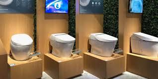 truly unbiased toilet reviews toilet