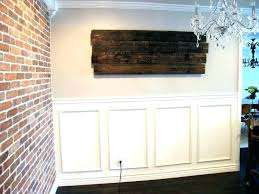 3d wall panels wall paneling enchanting wood wall paneling about remodel home decor ideas with 3d wall panels