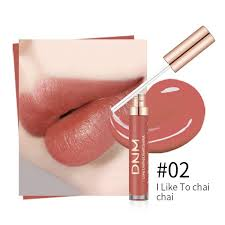 wish ultra matte lipgloss long lasting 24 hours waterproof matte liquid lipstick makeup liquide mat lipsticks lip l liquido