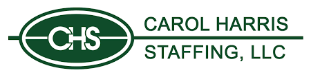 Resume Interview Helper Carol Harris Staffing