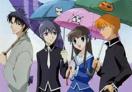 This list includes beautiful traditional names, rare, anime, unisex. 433 Anime Names Meaning A Dog In The Fog