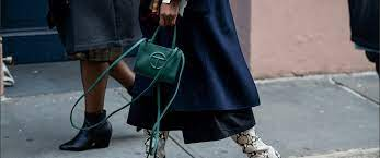 "Trend ""Telfar Shopping Bag"": die ..."