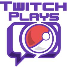 twitchplayspokemon - Twitch