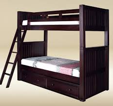 amusing extra long twin bed inspiration as your santa cruz extra long twin bed with twin