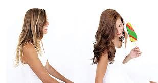 Mousse Absolue Hair Coloring Reviews Diy Hair Colors L