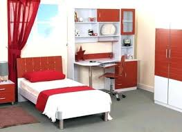 red bedroom furniture. Red Bedroom Furniture Black And White Set 1