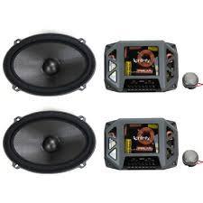 infinity kappa speakers. infinity kappa perfect 900 6\ speakers