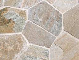 Natural stone floor texture Stone Walkway Keep Your Slate Floors Spotless Cleaning Lovetoknow How Do Clean Slate Floors Lovetoknow