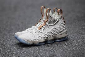 lebron ghost 15. the nike lebron 15 ghost is newest signature sneaker for james and it pays homage to his unbreakable drive chase greatness of ones lebron