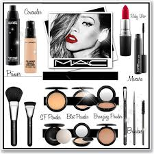 top beauty set of the week for july 23 2016 polyvore thank you