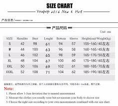 Kpop Weight Chart Www Bedowntowndaytona Com