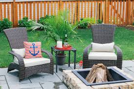 Patio Gazebo As Patio Sets With Lovely Lowes Patio Furniture Outdoor Furniture Lowes Clearance