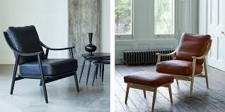 images furniture design. Ercol Collection Images Furniture Design