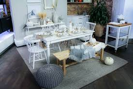 Ikea Dining Room Ideas Decor