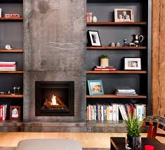 Ethanol Fireplace Wall MountedVentless Fireplaces