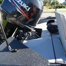 2018 suzuki 200 outboard. modren outboard sold 2018 seaark easy 200suzuki df175 efi 4 strokecustom haul rite  trailer wwalk around stepaluminum wheels inside suzuki 200 outboard