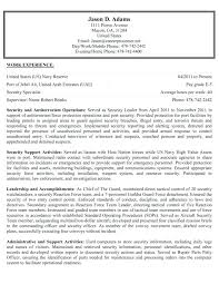 how to create a federal resume download federal resume samples com for jobs  templates resume for
