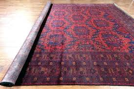10x13 area rugs rug pad under 300