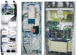 onq home wiring bestsurvivalknifereviewss com onq home wiring structured wiring panel wiring diagram media wiring wiring diagram blog security home improvement