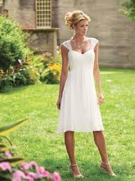 Rustic Country Wedding Dresses Naf DressesCountry Wedding Style Dresses
