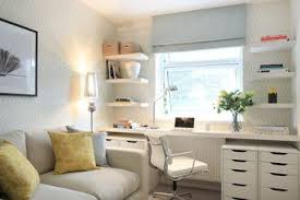 office guest room ideas. Perfect Room Clever Storage Ideas For Your Spare Room  Forbes With The TV On West  Wall This Would Be Perfect Time To Recycle Trundle Office Guest I