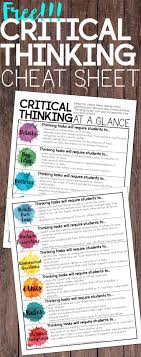Creative and Critical Thinking Activity Book for Kids End of
