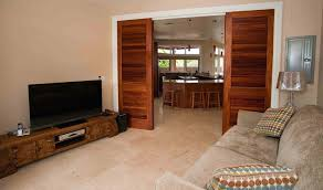 tv placement in living room small living room placement stand ideas cabinet design over fireplace television size guide furniture tv placement living room