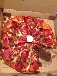 photo of round table pizza american canyon ca united states large ulti