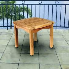 small outdoor patio table furniture for narrow tables unique l89