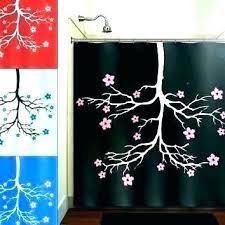 chandelier print fabric chandelier shower curtain cherry blossom curtains cherry blossom om decor chandelier print fabric chandelier print fabric