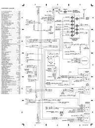 cm2 l3 wiring diagram wiring diagram for t1 the wiring diagram dodge daytona wiring diagram schematics and wiring diagrams wiring