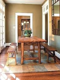 area rugs for under kitchen tables exquisite dining table rug ideas room decor and showcase design