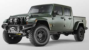 2018 jeep 4 door pickup. perfect pickup jljeepwranglerpickupjpg to 2018 jeep 4 door pickup p