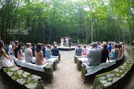 cedarcrest gling wedding venues in new england gourmet wedding gifts and personalized wedding guest favors