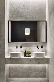 office bathroom decorating ideas. Office Bathroom Decorating Ideas Beautiful Designs Commercial On With F