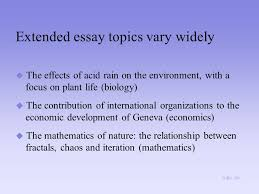 economics extended essay topics an extended essay in economics extendedessayresearch 1040565
