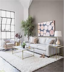 furniture room designer. Free Graphic Designer Desk Download Furniture Room B