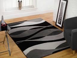 8x10 rugs under 100 dollar. Large Area Rugs Under 100 Dollar 8x10 Image 28 Design